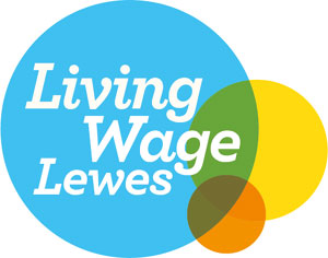 Living Wage Lewes