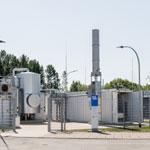 Paul Allen Renewable Energy  image