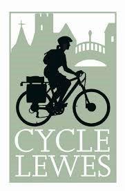 Cycle Lewes