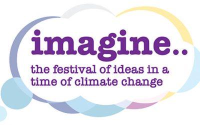 Update on the 'Imagine…' Festival