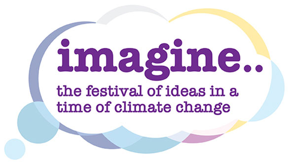 Update on the 'Imagine…' Festival
