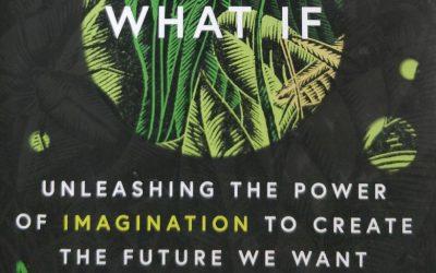 Imagine a better future