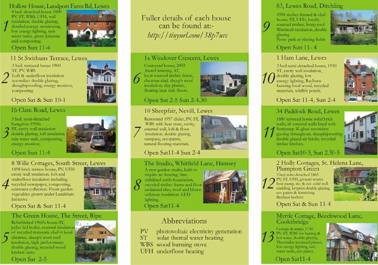 LEOH 2010 page 2