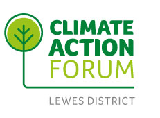 Climate Action Forum