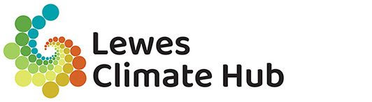 Link to Lewes Climate Hub news