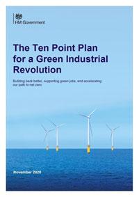 The Ten Point Plan