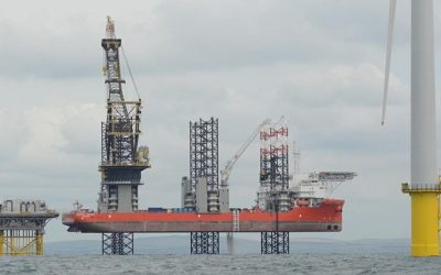 Rampion 2:  Hear about the latest plans